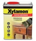 Matacarcoma incoloro 2,5LT XYLAMON