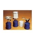 LAMPARA CAMP GAS COMGAS 755