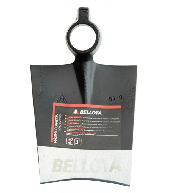 Azada 1100 gr. BELLOTA
