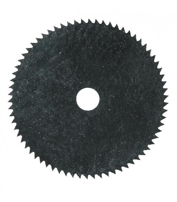 DISCO CORTE 25 MM M5415