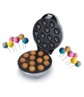Máquina para hacer POP CAKES TRISTAR
