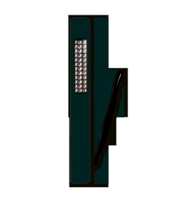 LAMPARA TALLER PORT 36 LEDS MINI STICK