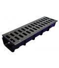 CANALETA REJ 75-90 500X130X72MM T-130GB