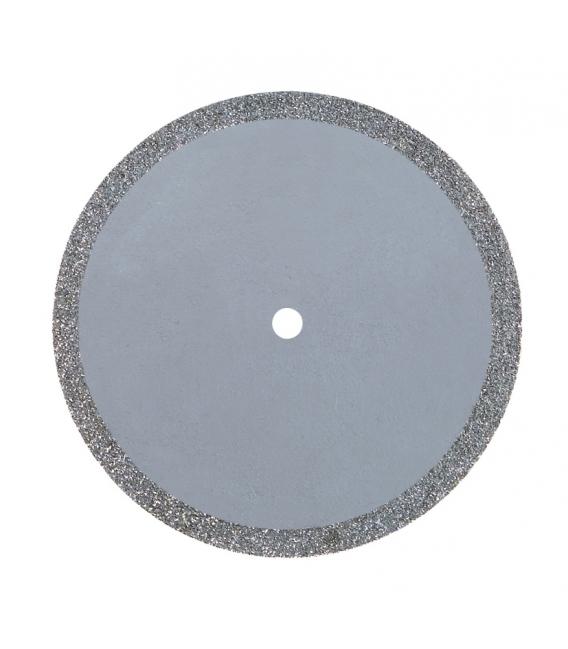 DISCO CORTE 30 MM DIAM M5715