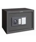 Caja fuerte Sobreponer Class Electrónica 9L 200x310x200 . ARREGUI