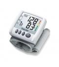 Tensiometro digital memoria 3x40 BEURER BC-30