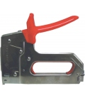 Grapadora manual 09-11mm. COFER