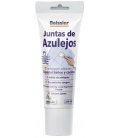 MASILLA JUNTAS AZULE. 200 ML