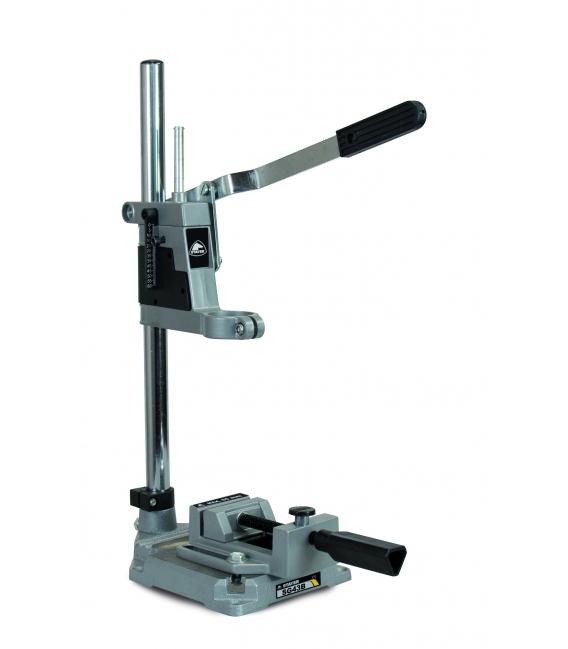 Soporte para taladro 115x505x225mm STAYER