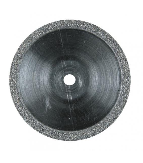DISCO CORTE 22 MM DIAM M5710