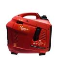 Generador inverter 1 toma 2,7LT CAMPEON