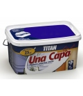 PINTURA MATE INT. PURPURA 2,5 LT