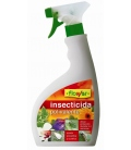 INSECTICIDA PLANT POLIVALENTE FLOWER 750