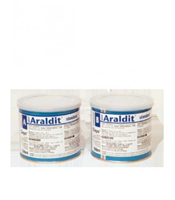 Adhesivo Bicomponente  2 LT. CEYS
