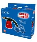 Soplete a gas SUPER EGO