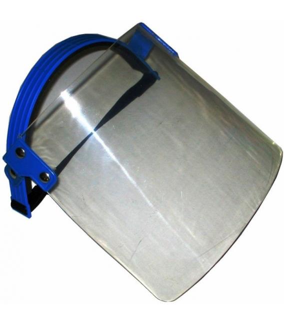 PANTALLA JARD PROT CABEZA PC 453 319