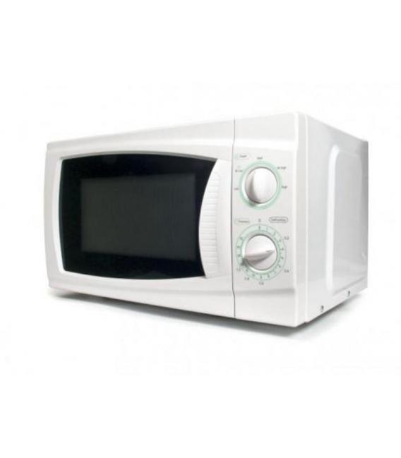 Microondas analógico 20 litros HJM