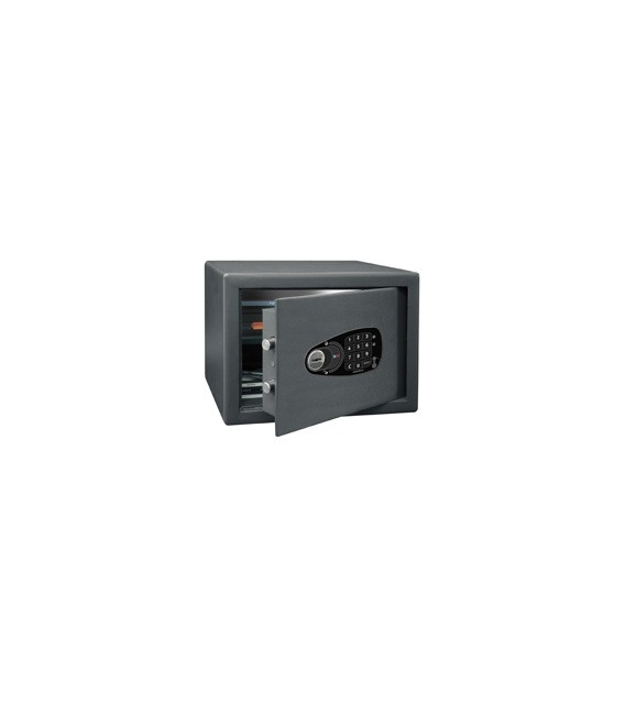 Caja fuerte de sobreponer electronica DECORA BTV