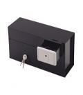 Caja fuerte de empotrar SECRET 305-T BTV