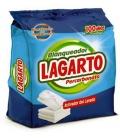BLANQUEADOR 348200 LAGARTO