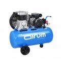 Compresor de aire correas 50LT-225lt AIRUM