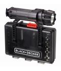 Set accesorios taladro atorrnillador BLACK&DECKER A7224-XJ
