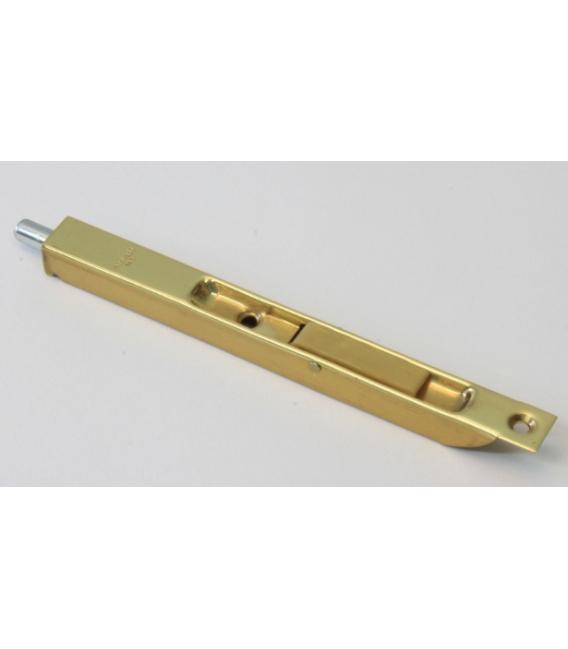 PASADOR EMBUTIR M372-L-200 200MM LAT