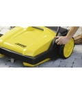 Barredora S750. KARCHER