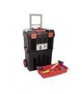 Caja herramientas Trail Box. TAYG