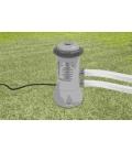 Depuradora agua piscina filtro 3.785 LT. INTEX