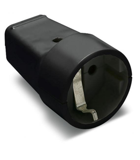 BASE MOVIL TT 16A-250V 45x77x45