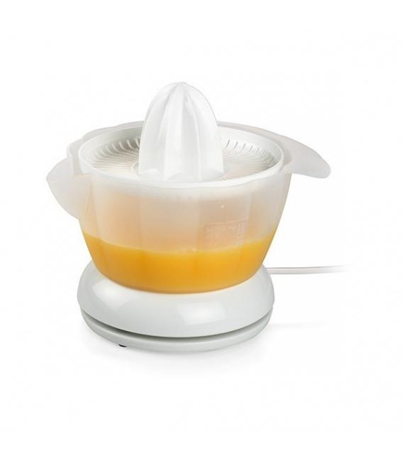 Exprimidor jarra extraible TRISTAR