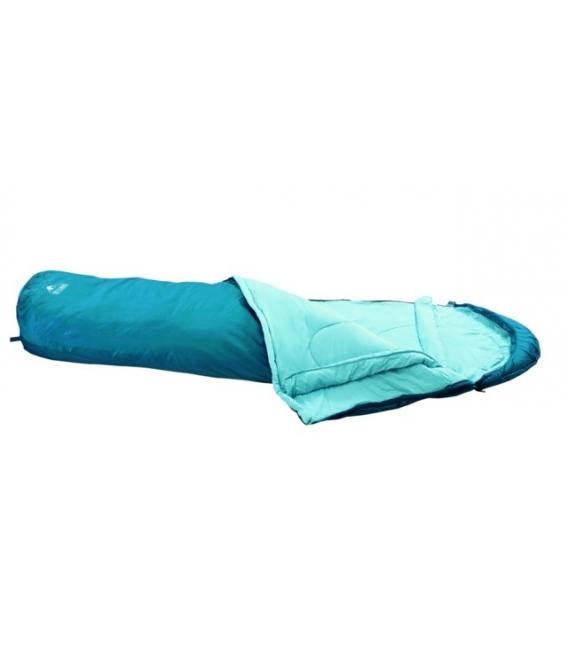 Saco dormir 230x80cm BESTWAY CATA250