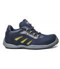 Zapato seguridad Talla38 BASE PROTECTION FRISBEE