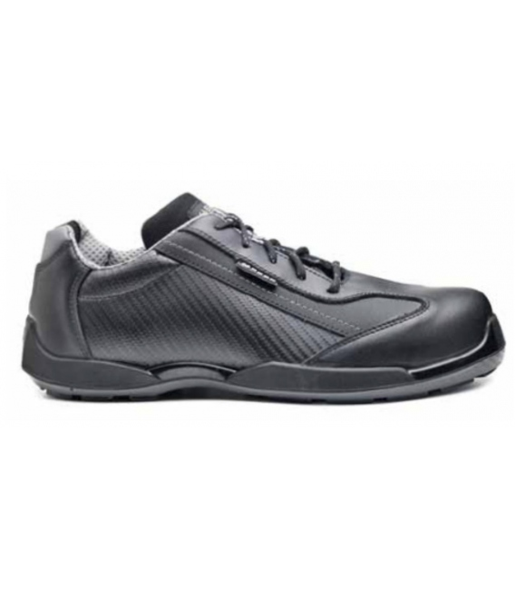 Zapato seguridad Talla39 DIVING BASE PROTECTION