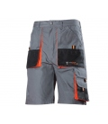 PANTALON CORTO XXL GR DMD-225 DIAMOND225