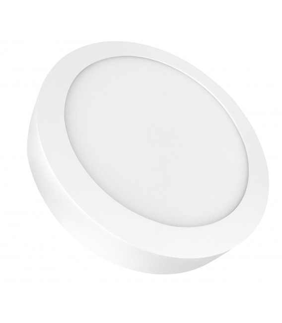 Foco downlight LED 20W blanco MEGALED