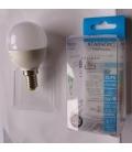 LAMPARA LED ESF. E14 5W 500M  6400K