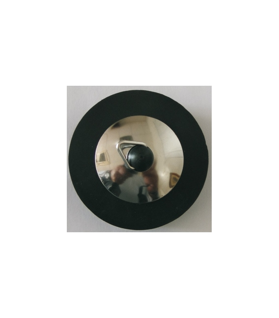 TAPON 42MM