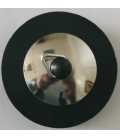 TAPON 44MM