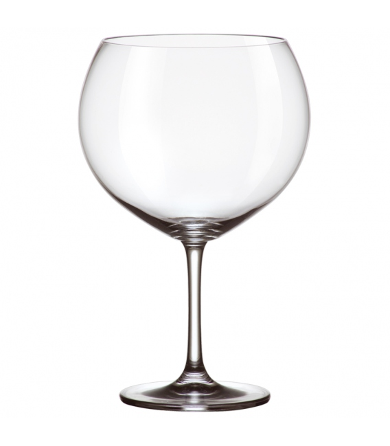 COPA GIN-TONIC 990ML 200MM 6 PZ