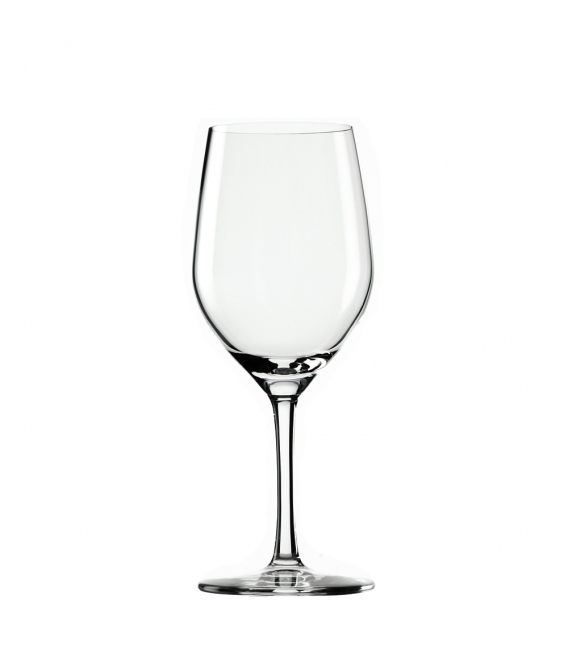 COPA VINO 306ML 187MM S  ULTRA 376-03 6