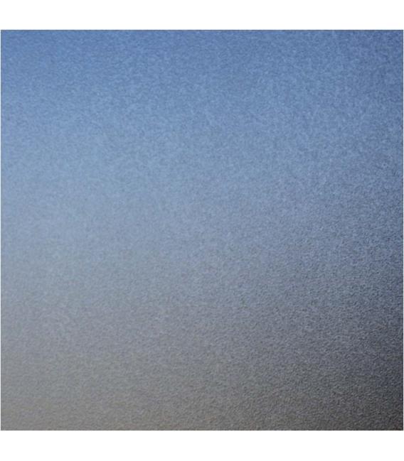 Plástico electrostático cristalera 0,45x20mts AITANA TEXTIL