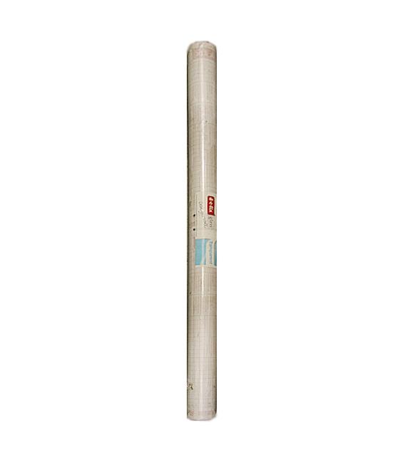 Papel adhesivo 90x20mts Transparente Mate TEPLAS