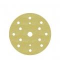 DISCO LIJA 150 MM GR120 163590