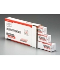 Electrodo rutilo 330pzs LINCOLN ELECTRICS