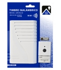 TIMBRE INAL 50MT