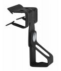 Fijación clip Varilla M6 10-15mm INDEX