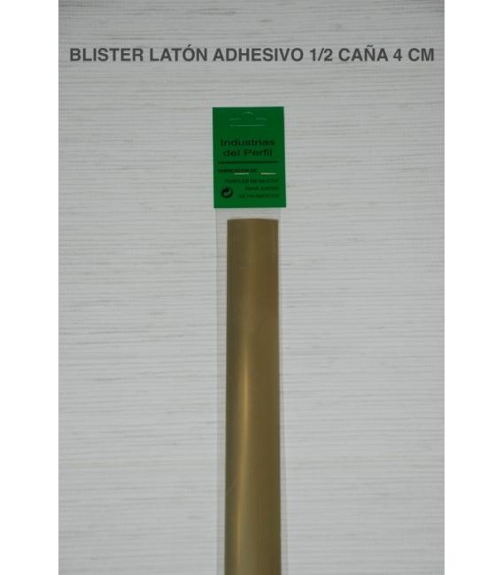 PLETINA 1 2C ADH 93X4MM