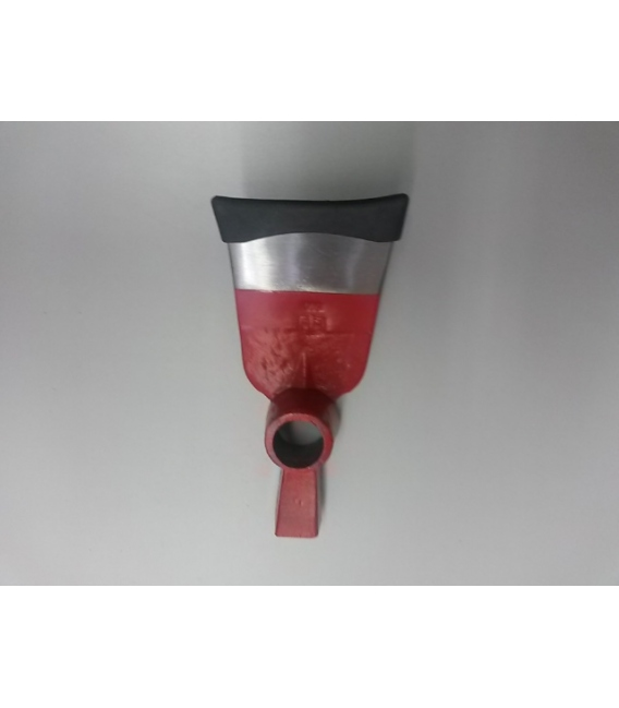 AZUELA 600 GR S MGO 11-600
